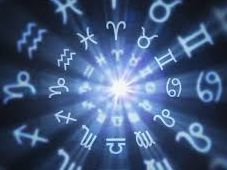 astrologie-art-divinatoire