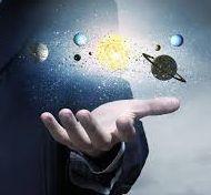 astrologie-autres