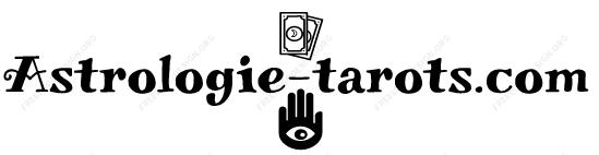 Astrologie-tarots.com : blog voyance, astrologie et ésotérisme.
